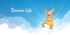 Domini Life App - Domini Life